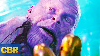 Download This Is Why Thanos Will Use The Infinity Stones Again In Avengers Endgame Video