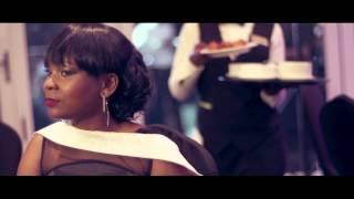 Download DJ Cndo / Jaziel Brothers ft Mashesha, Zakwe & Joocy ″I Didn't Mean It″ Video