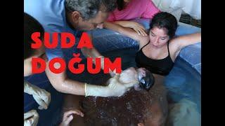 Download DOĞUM..SUDA DOĞUM MUCİZESİ Video