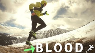 Download Red Blood Cells and Altitude Training for Runners Video