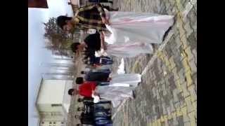 Download Oltu Lisesi Bahar Şenlikleri [oyunlar] [Kameraman H.H] Video