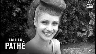 Download Florida - Hair Styles (1947) Video