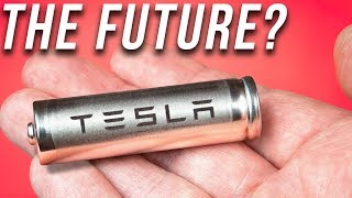 Download Yes, Batteries Are Our Future. Here's Why. Video