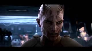 Download Star Wars the Old Republic Lightsaber Battles Video