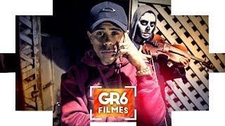 Download MC Neguinho do Kaxeta - Castelo (Video Clipe) DJ Marquinhos Sangue Bom Video
