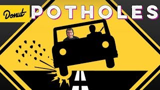 Download The Politics of Potholes | WheelHouse Video