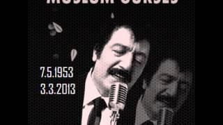 Download Müslüm Gürses- Esrarlı Gözler(1980) Video