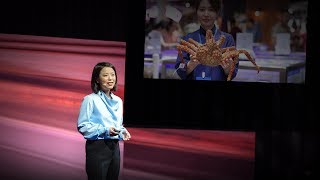 Download How China is changing the future of shopping | Angela Wang Video