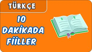 Download 10dk da FİİLLER Video