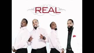 Download Tim Rogers & The Fellas feat. John P. Kee-Turn It Around Video