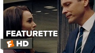 Download Jackie Featurette - Ensemble (2016) - Natalie Portman Movie Video