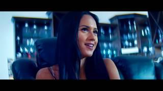 Download Chacal - Sucio [Video Oficial] Video