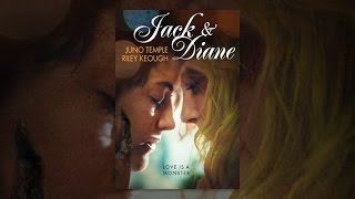 Download Jack and Diane Video