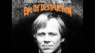 Download Eve of Destruction * Barry McGuire 1965 HQ Video