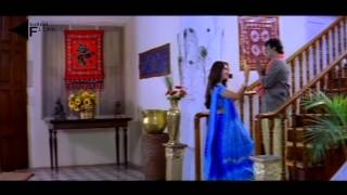 Download Murali Dev Hugs Gowri Munjal Romantic Scene - Gopi Kannada Movie Scenes Video