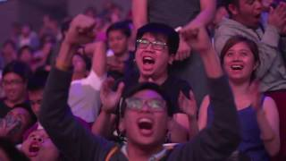 Download The Manila Major - Main Event - Day 3 Video