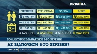 Download Де в Україні відпочити бюджетно та задоволенням Video