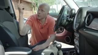 Download Ha megtetszett egy autó, ezt nézd meg rajta - How to buy a used car (english subs) Video