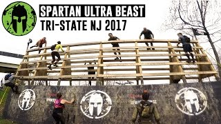 Download Spartan Race Ultra Beast 2017 (All Obstacles) Video