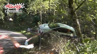 Download Best of Rally Crash and Show 2016 by Rally Video 83 Video