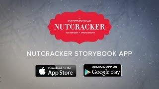 Download San Francisco Ballet Nutcracker Storybook App Video
