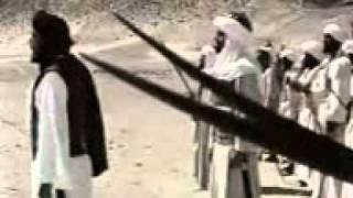 Download المبارزة الاولى في الاسلام في معركة بدر الكبرى Video