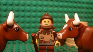 Download Moo Cow Video