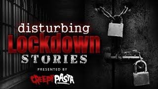 Download Disturbing School Lockdown Stories Video