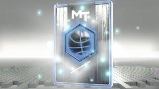 Download NBA 2K17 My Team - If I Pull a Diamond I'm Back! PS4 Pro Video
