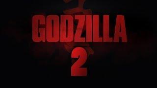 Download GODZILLA 2 Trailer | Fan-Made [SFM] Video