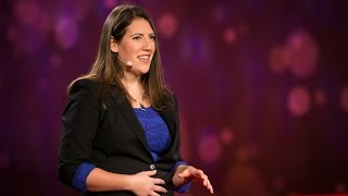 Download Language is the building block of thought | Madeline Sayet Video