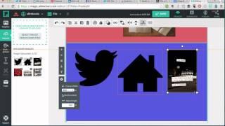 Download Cómo crear una infografía con Piktochart Video