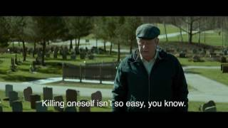 Download A Man Called Ove - Official Trailer Video