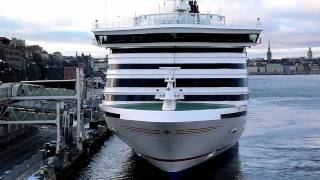 Download Viking Line, Cinderella, 2011-02 Video