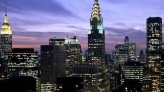 Download Jazzy NYC Remix Video
