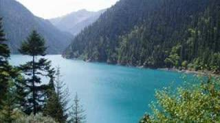 Download Bedtime Relaxing Music - The Beauty of Nature Video
