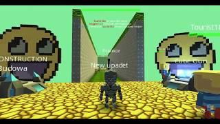 Download Secret of OSTRY Game - Kogama Video