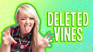 Download Rare Meghan McCarthy Vines Video