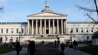 Download The 50 Best Universities in the World Today Video