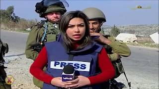 Download Funniest Live News Bloopers Video