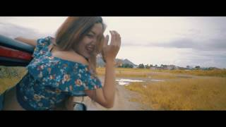 Download Dreamland 2017 Official Trailer Video