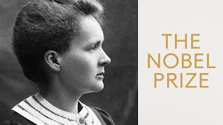 Download Marie Curie: Women who changed science Video