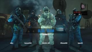 Download RAINBOW SIX SIEGE/ Video