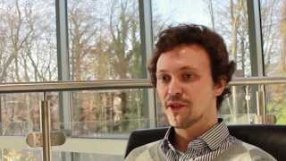 Download Erasmus Mundus alumni and students talk about their experience Video