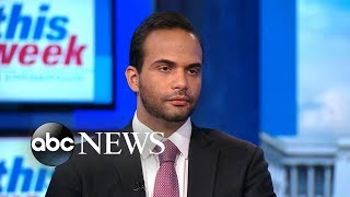 Download Papadopoulos: Campaign 'fully aware' of my attempts to set up Trump-Putin meeting Video