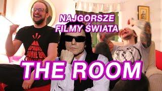 Download NAJGORSZE FILMY ŚWIATA - THE ROOM Video
