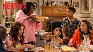 Download God Bless These People | Family Reunion | Netflix Video