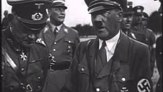 Download 01. Вторая мировая война - День за Днём Video