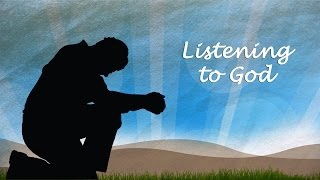 Download Listening to God (1 Chronicles 14) • Life Church St. Louis Video