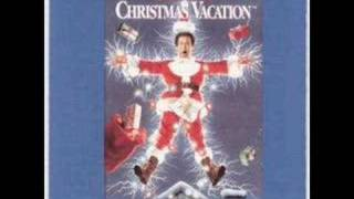 Download National Lampoons Christmas Vacation Soundtrack - Main Title Video